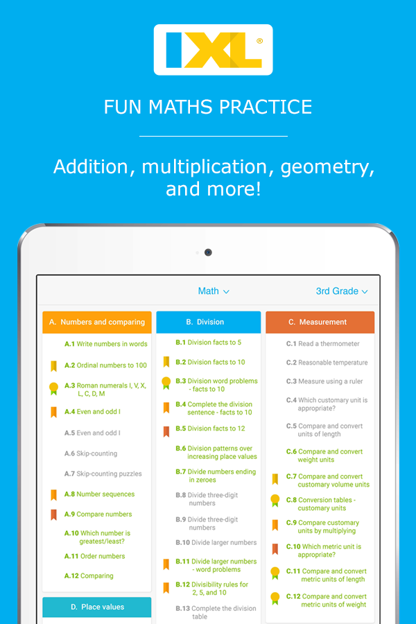 IXL Ontario grade 3 math curriculum 8562259 - aks-flight.info